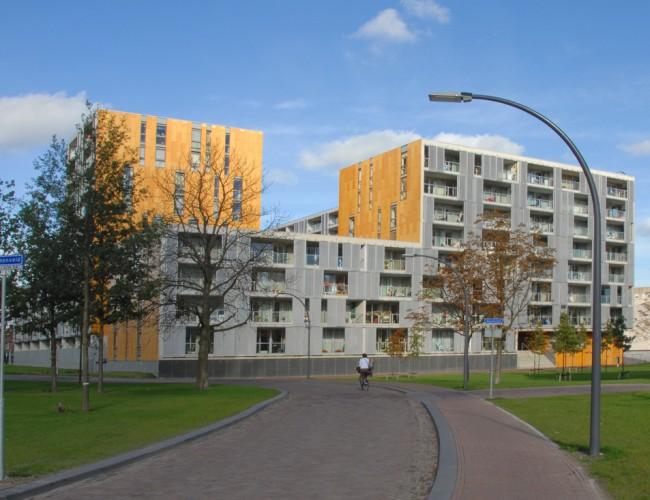Chassepark-01