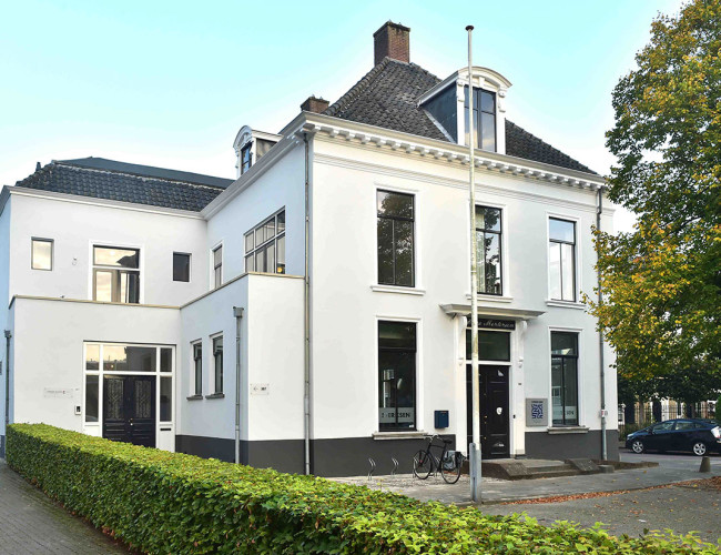 Gallery-haagweg-2